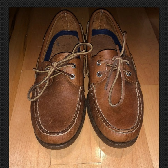 Sperry Shoes | Sperry Topsider 97640